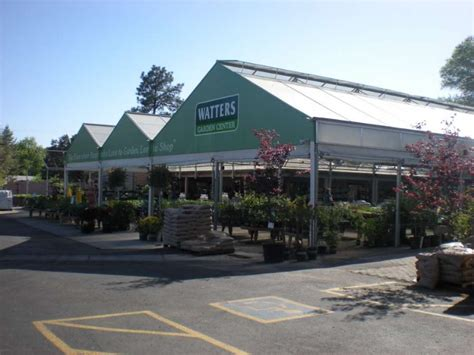 design center prescott az nexus greenhouse systems projects watters garden center