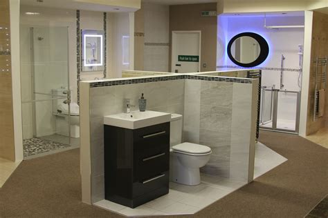 bathroom showroom o connor carroll bathrooms tiles