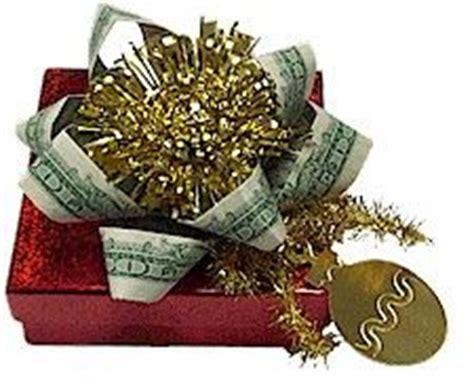 Money Origami Bow - 1000 images about money folding on money