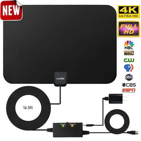 rated  tv antennas helpful customer reviews