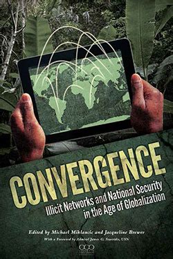Cover Cco convergence cover cco arthur d simons center