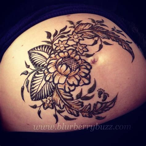 natural tattoo designs 25 best ideas about henna on