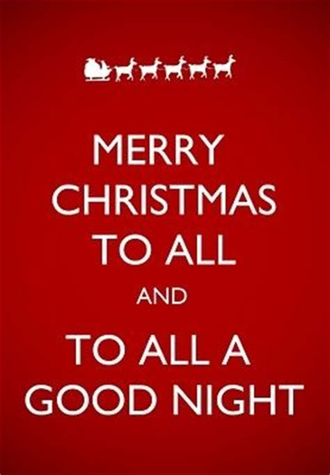 merry christmas       good night pictures   images  facebook tumblr