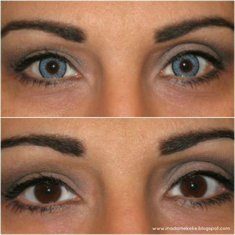 Best 25 Grey Contacts Ideas On Pinterest