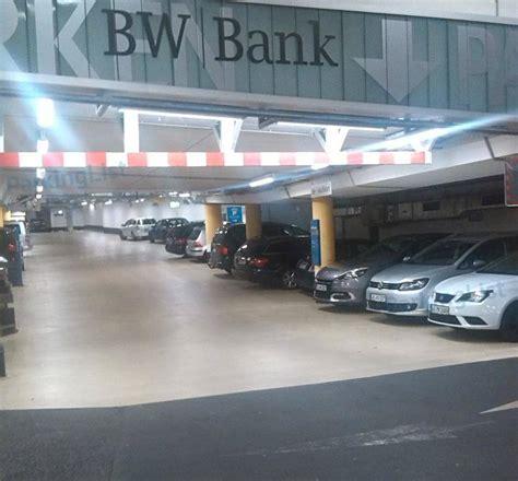 bw bank stuttgart öffnungszeiten parkhaus bw bank stuttgart parken in stuttgart