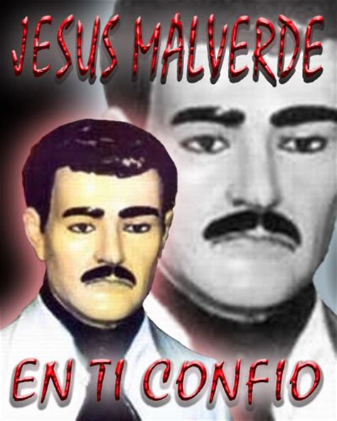 imagenes de jesus malverde para descargar santa jesus malverde pateando el mundo
