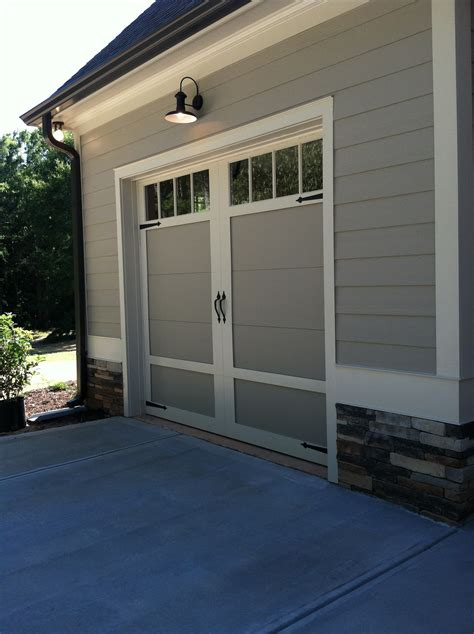 Garage Door Installation Companies Garage Door Installation Companies Garage Door Installation Company Shares 5 Signs You Need A