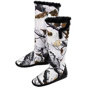 snow camo boots snow camo shirts more real country