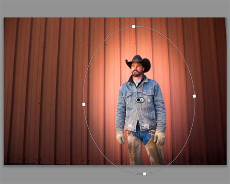 lightroom tutorial radial filter how to use the radial filter tool in lightroom