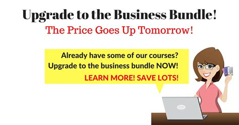 Marketing Classes 1 by Affiliate Marketing Classes Business Bundle Pajama