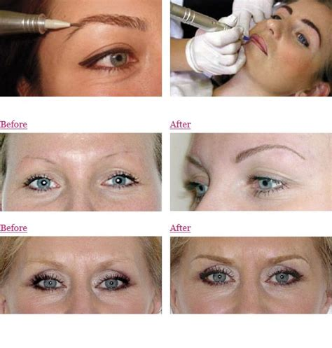 eyebrow tattoo aftercare vaseline permanent eyebrow makeup aftercare fay blog
