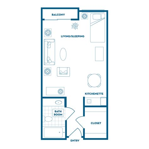 450 square foot apartment floor plan delectable 70 500 sq 450 square foot apartment floor plan simple 450 square