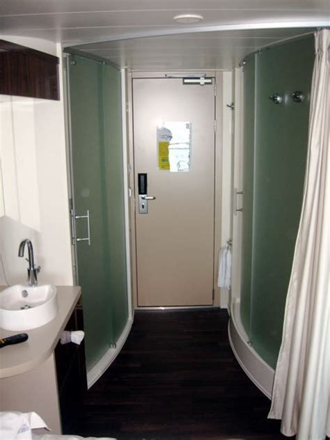 norwegian epic bathrooms 17 best images about cruise on pinterest cruise vacation