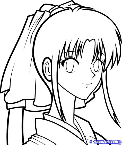 japanese anime coloring pages az coloring pages