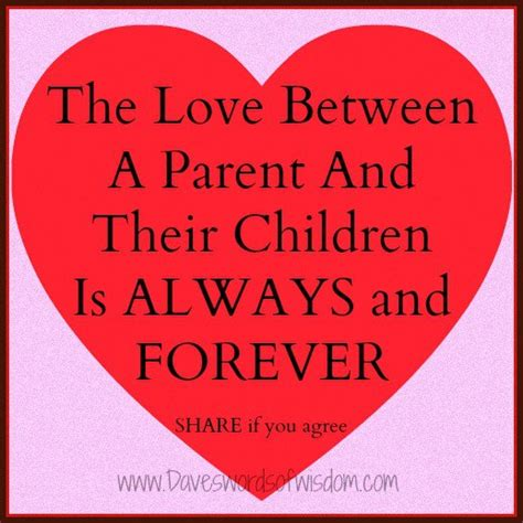 images of love of parents quotes about parents love quotesgram
