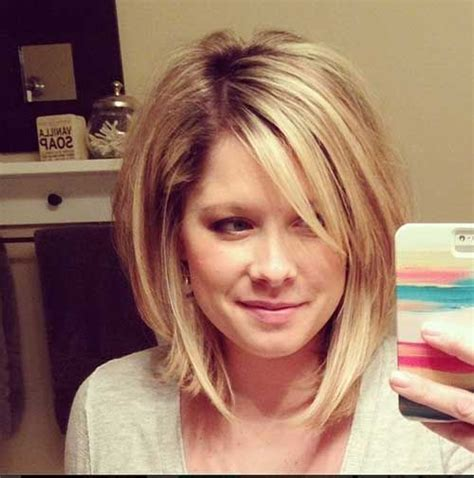 layered bob hairstyles uk 25 best ideas about layered bob hairstyles on pinterest