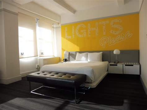 row nyc bed bugs bright clean room with a very comfy bed and superior
