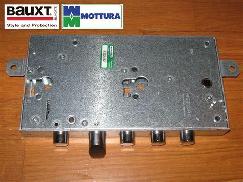 sostituzione cilindro porta blindata bauxt porte blindate assistenza sostituzione serrature
