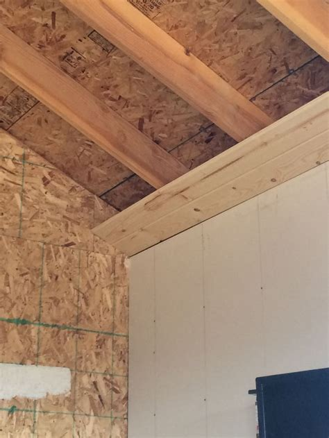 R 30 Ceiling Insulation by 1000 Ideas About R30 Insulation On Insulated Panels Metal Deck And Kitchens And