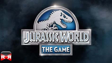 jurassic world the game cheats android iphone throneonline scan codes jurassic world the game questions and