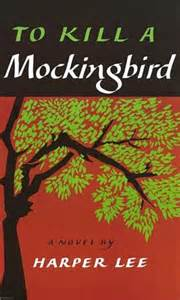 book report on to kill a mockingbird s go set a watchman sells more than 105k copies