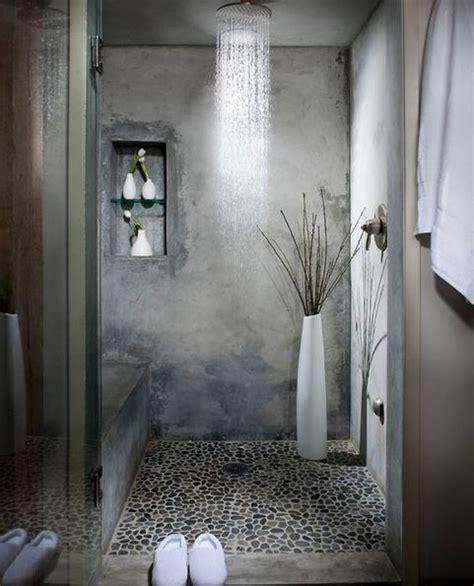 doccia muratura arredare bagno tutto sull arredamento bagno pagina 4
