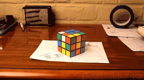 ilusiones opticas gif animado algunas ilusiones 243 pticas muy buenas descargar gratis