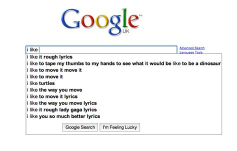 Google Images Meme - image 21734 google search suggestions know your meme