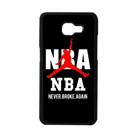 youngboy never broke again merch jual cococase nba youngboy never broke again logo z5268