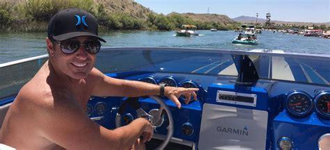 havasu boat crash june 2017 metropolitan engineering consulting forensics expert
