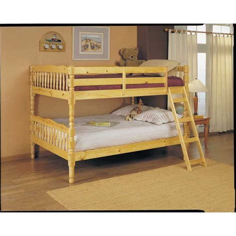 Futon Bunk Bed Wood Bedroom Awesome Kid Bedroom Decoration Using Yellow Wooden Bunk Bed Frames Along With Large