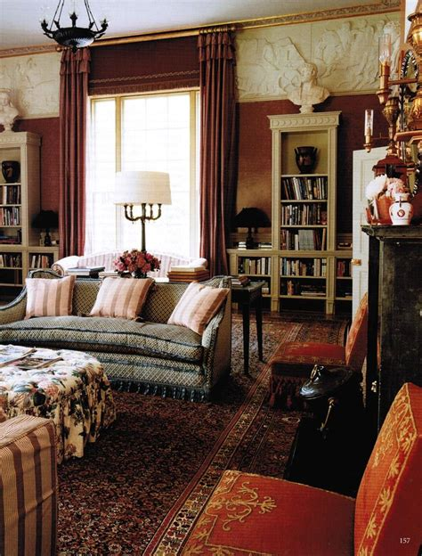 cottage living cottage living room living room