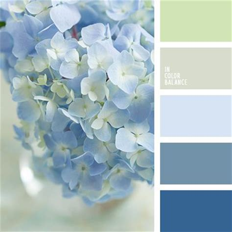 combination of blue 25 best ideas about blue color combinations on
