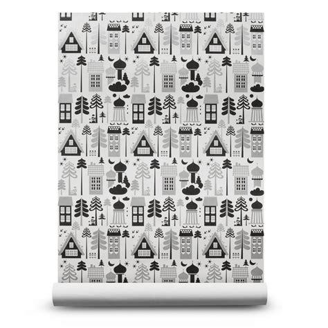 black and white wallpaper john lewis 69 best black and white wallpapers mustavalkoiset