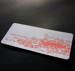business card ideas 2014 14 creative business card design ideas templates
