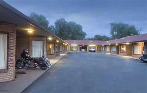 badezimmer das colorado springs umgestaltet stagecoach motel colorado springs colorado springs