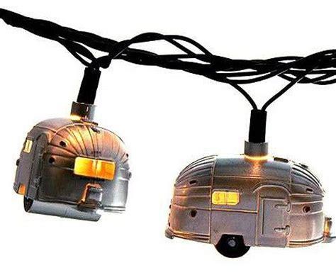 31 Cool Outdoor String Lights For Rv Pixelmari Com Rv String Lights Outdoor