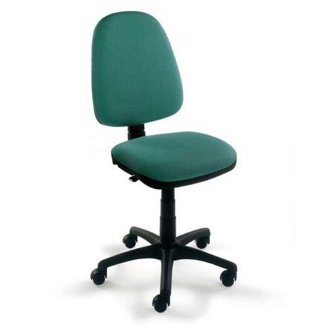silla de trabajo silla de trabajo danubio j san jos 201 mobiliario de oficina