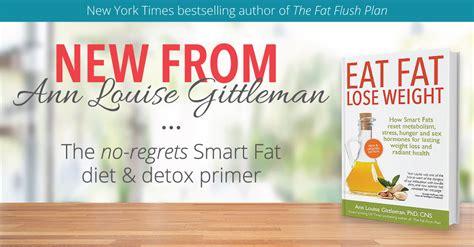 Louise Detox Diet by Ad2 Louise Gittleman