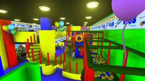 Child Bedroom centro de entretenimiento infantil plaza palmas youtube