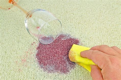 how to get stains out of upholstery in a car removing stains out of carpets and fabric cleaning blog