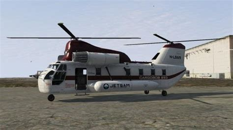 how to in gta 5 how to purchase your own cargobob helicopter in gta 5 171 playstation 3