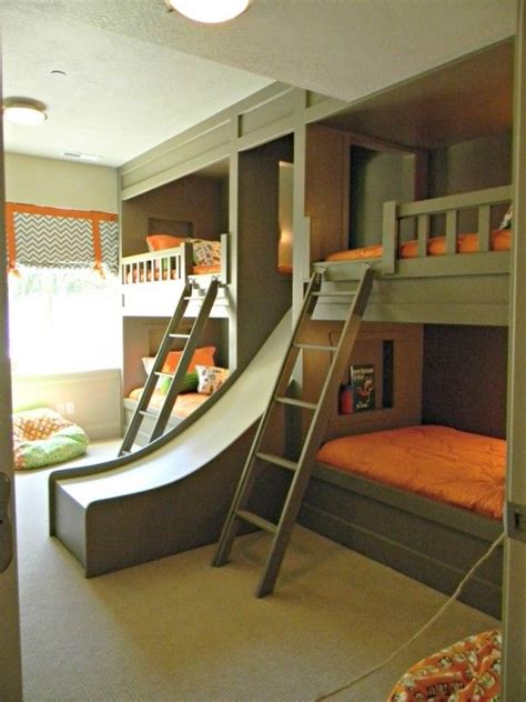 coolest bunk beds for sale bedding stunning cool bunk beds