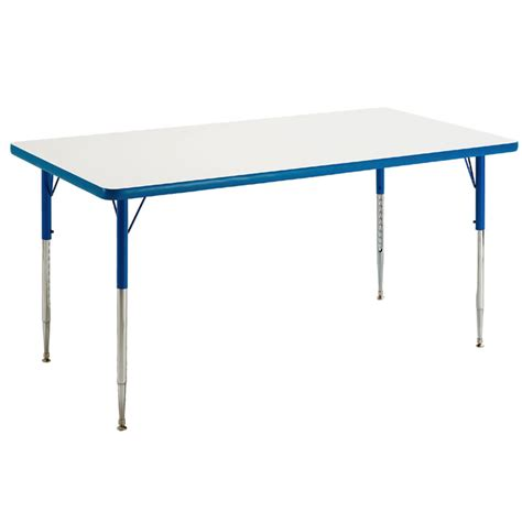 erase table features