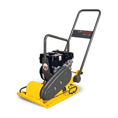 compactor rentals tool rental the home depot