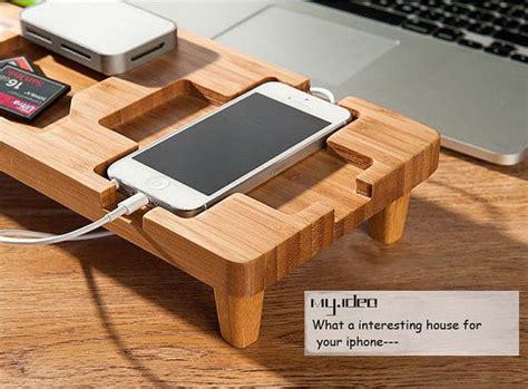 cool wooden desks sofa design bedroom design cool wooden desks ideas map