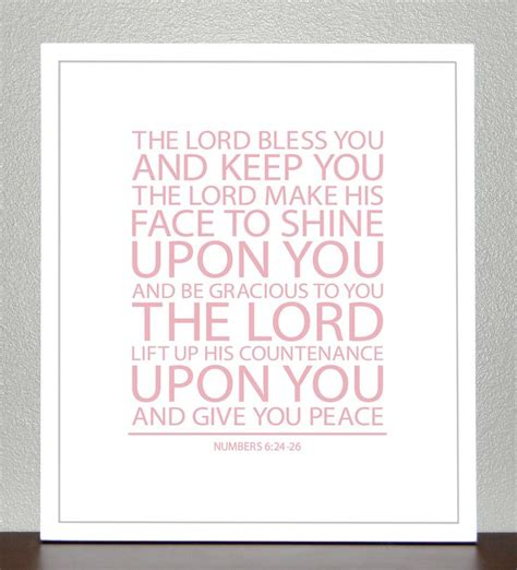printable baptism quotes christian baptism verses and quotes quotesgram