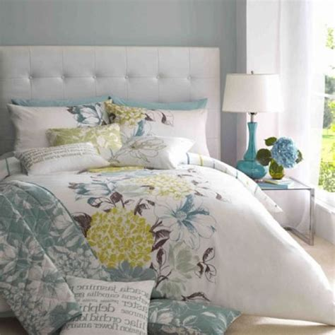 teal and yellow bedding 33 best images about dorm room ideas inspiration on