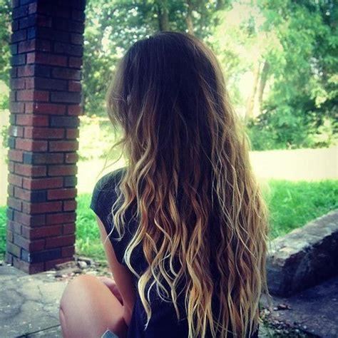 blonde hairstyles on tumblr trending tumblr