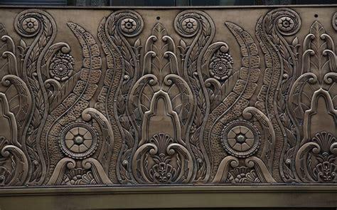 Home Floor Plans Rustic Art Deco Decoration Stock Photo Colourbox